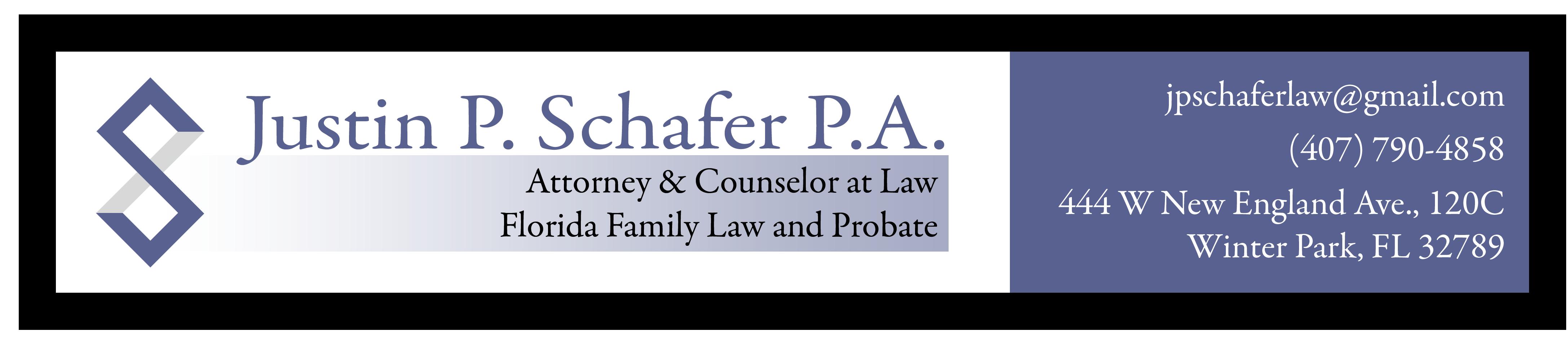 Schafer Family Law